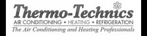 Thermo-Technics logo